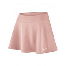 Nike юбка 830616-814