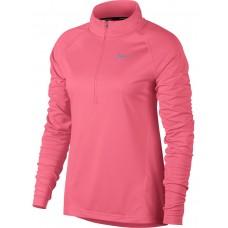 Nike джемпер XS 854945-823