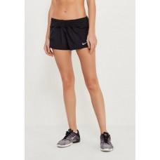 Nike шорты S 895867-010