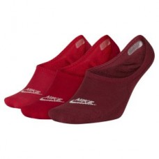 Nike носки M SX6014-904
