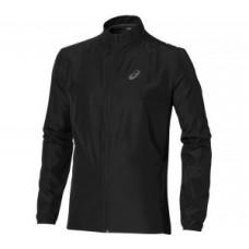 Asics куртка JACKET 134091-0904