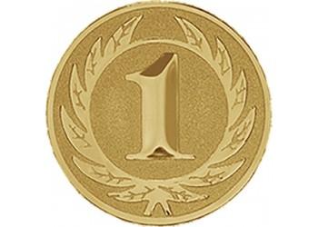 Эмблемы для медалей