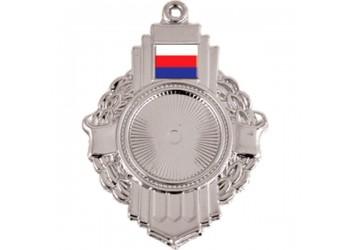 Наградная продукция с Российской символикой