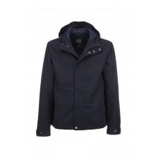 Geox куртка M6220N-T0351-F4300
