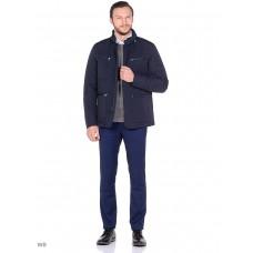 GEOX куртка M6420R-T0351-F4300