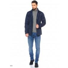 GEOX куртка M7221W-T0706-F4300