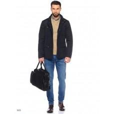 Geox куртка M7221W-T0706-F9000