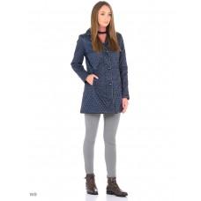 Geox куртка W7220U-T2161-F4300