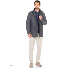 GEOX куртка M7220H-T2270-F1069
