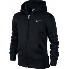 Nike куртка S 619069-010
