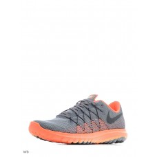 Nike обувь FLEX FURY 2 819135-010