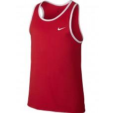 Nike майка 830953-657