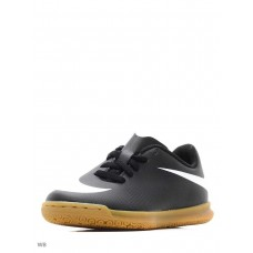 Nike обувь BRAVATAX II IC 3Y 844438-001
