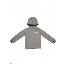 Nike куртка 856185-063