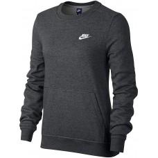 Nike джемпер XL 853926-071