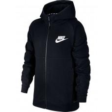Nike куртка 856185-010