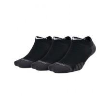 Nike носки SX5571-010