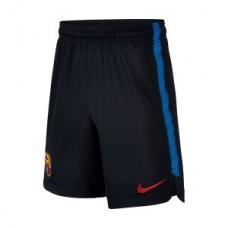 Nike шорты 854412-010