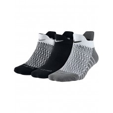 Nike носки SX5861-909
