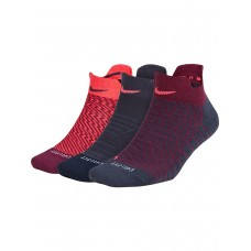 Nike носки SX5861-910