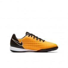 Nike обувь JR MAGISTA ONDA II IC 4Y 917783-801