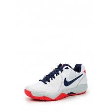 Nike обувь AIR ZOOM RESISTANCE 918201-146
