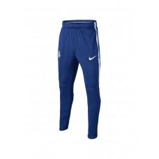 Nike брюки 905392-453