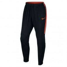 Nike брюки S 839365-011