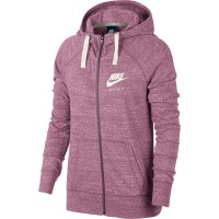 Nike куртка 883729-678