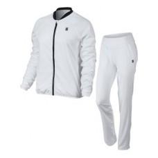 Nike сп. костюм S 902242-100