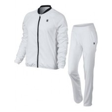 Nike сп. костюм 902242-100