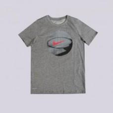 Nike футболка 894254-091