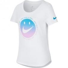 Nike футболка AJ8197-100