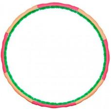 Массажный обруч HealthOne Hoop(3.1 Kg)