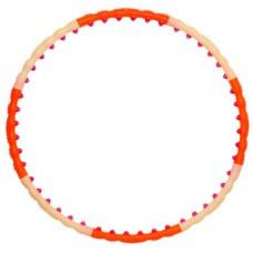 Массажный обруч MAGNETIC Health Hoop(1.2Kg )