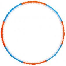 Массажный обруч NEW BODY Health Hoop (1.1Kg)
