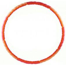 Массажный обруч HealthOne Hoop (1,6 kg)