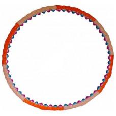 Массажный обруч PASSION Health Hoop(2.8 Kg)
