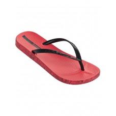 IPANEMA обувь жен. 25924/22007