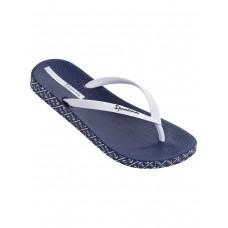 IPANEMA обувь жен. 25924/24079