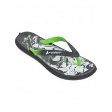 RIDER обувь дет.. 82031/24124