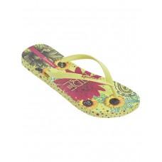 IPANEMA обувь жен. 82043/21488