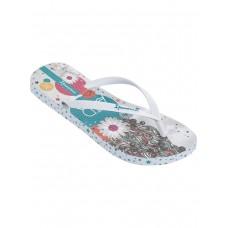 IPANEMA обувь жен. 82043/21552