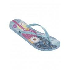 IPANEMA обувь жен. 82043/23159