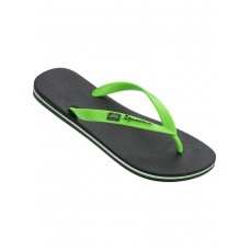 IPANEMA обувь муж. 80415/20534