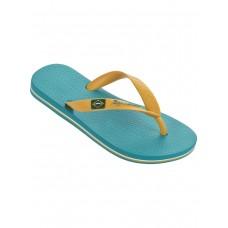 IPANEMA обувь дет. 80416/20688