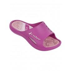 RIDER обувь дет.. 81904/23098