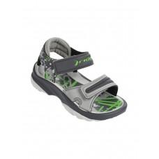 RIDER обувь дет.. 81912/20996