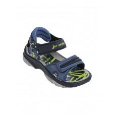 RIDER обувь дет.. 81912/23973