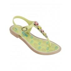 GRENDHA обувь дет.. 81972/23351